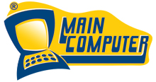 MainComputer Bayreuth - Computer, IT-Service, Hardware, PC / Notebook Reparaturen in Bayreuth