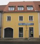 Computer Reparaturen Notebook Reparaturen EDV Computer Vor Ort Service für Hahnbach Amberg Sulzbach Rosenberg, Vilseck und die Oberpfalz